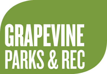 Grapevine Parks & Recreation