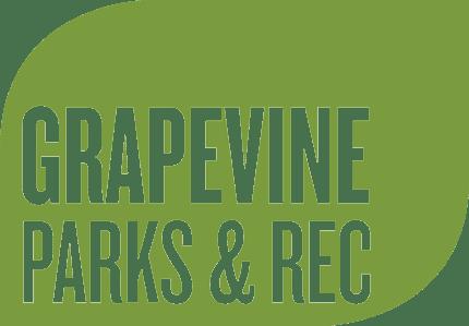 Grapevine Parks & Recreation