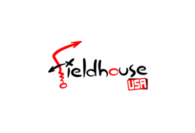 Fieldhouse USA in Grapevine, Texas