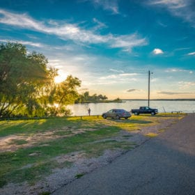 Lakeview-Park-Boat-Ramp