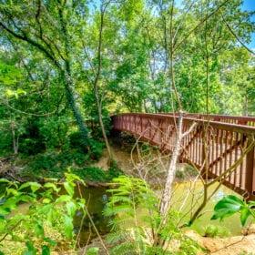 Bear-Creek-Park