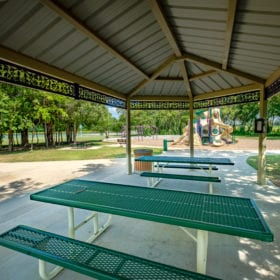 Bear-Creek-Park-Pavilion
