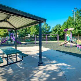 Bellaire-Park