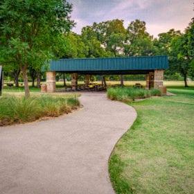 Parr-Park_Rotary-Pavilion