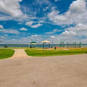Meadowmere-Park
