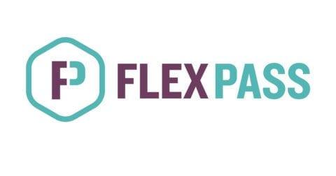 FPass