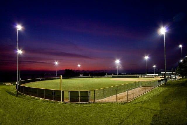 Oak Grove Softball