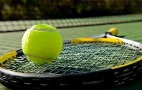 Tennis e1489090445632