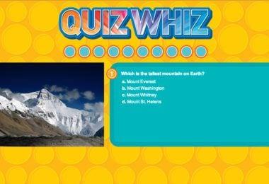 quizwhiz geography1.ngsversion.1406917464818