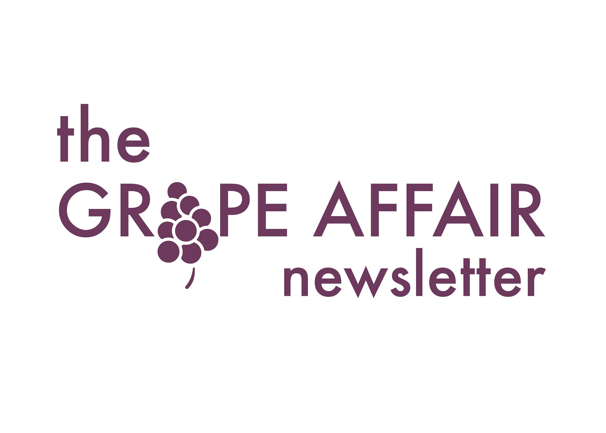 The Grape Affair