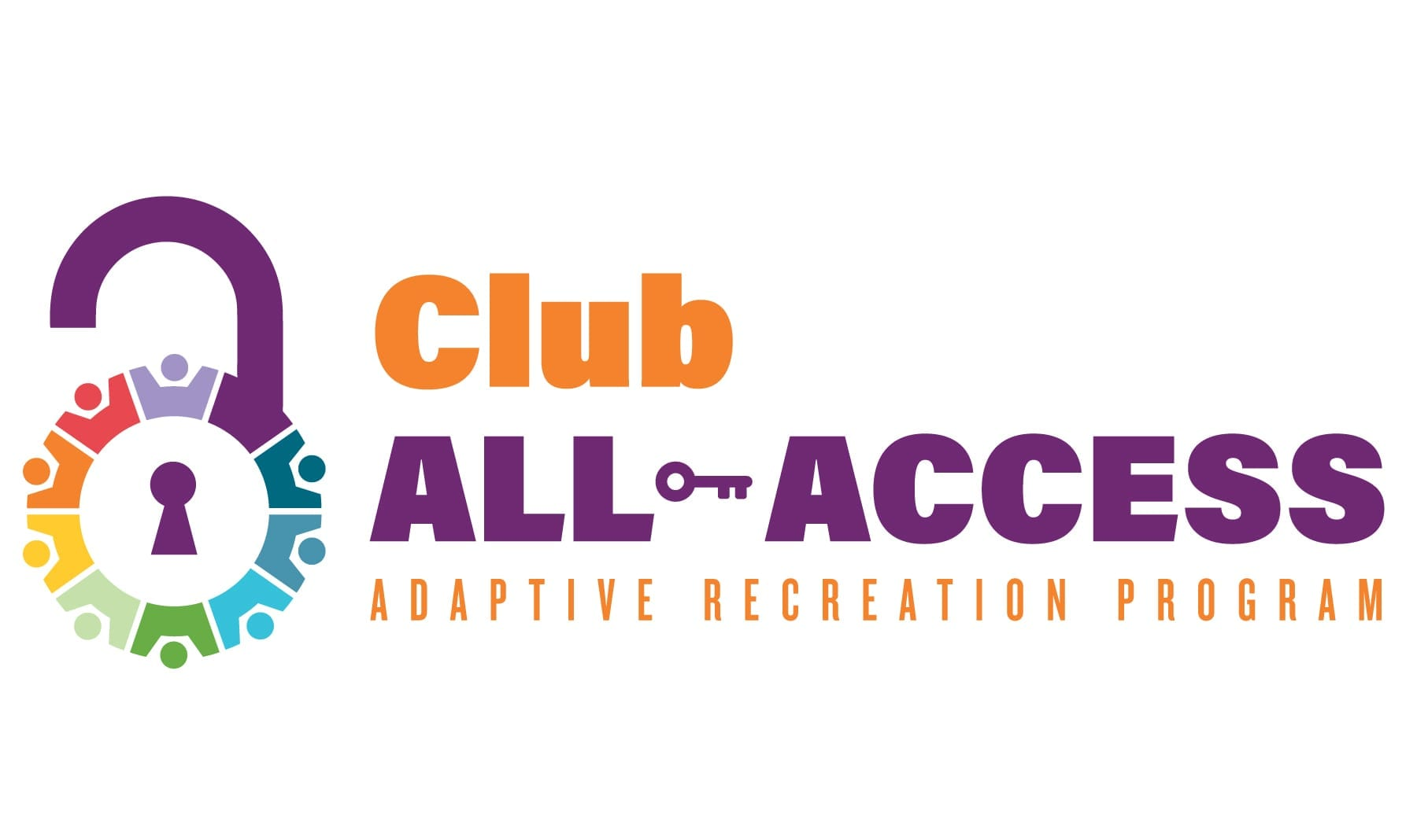 Club All-Access
