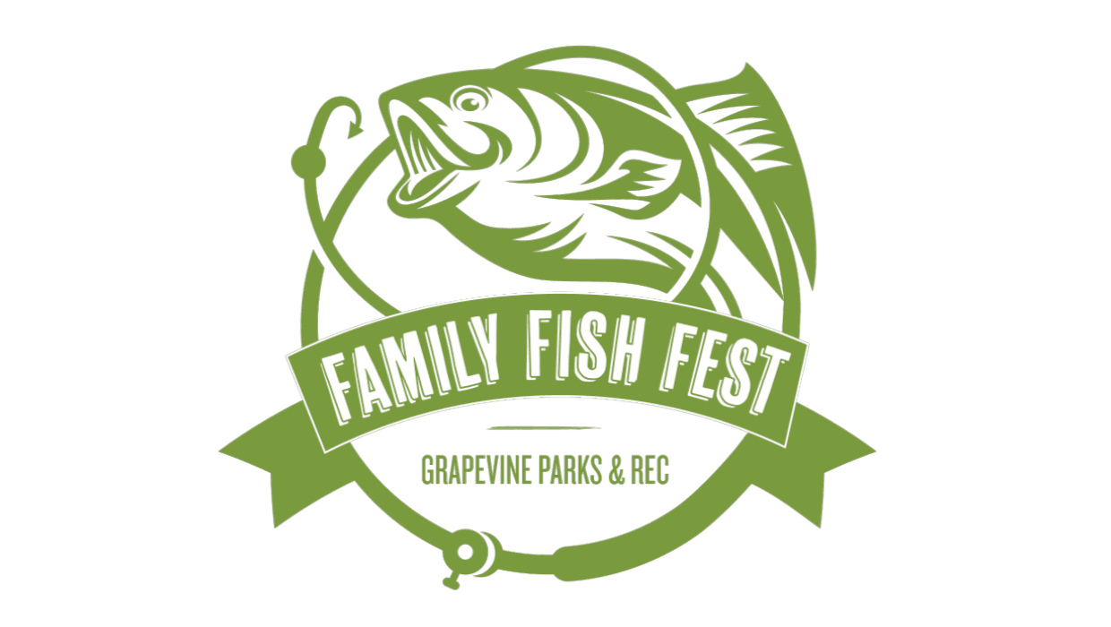 Family Fish Fest Page cover