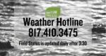 Weather Hotline817.410.