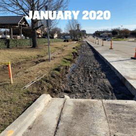 dallas-road-corridor-january-2020