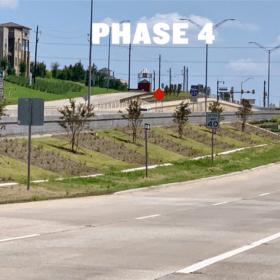green-ribbon-project-phase-4