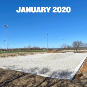 Oak-Grove-Volleyball-January-2020