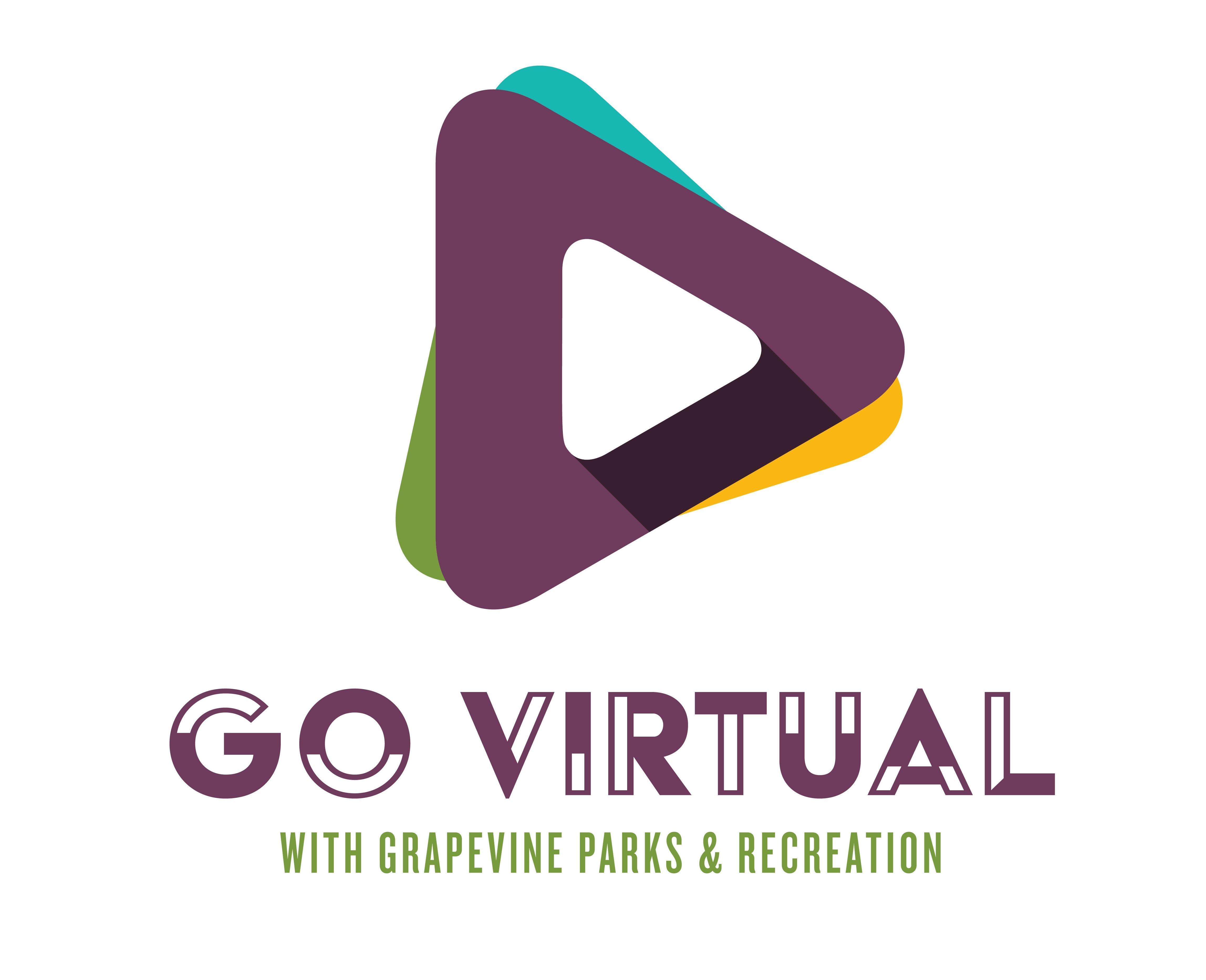 Go Virtual