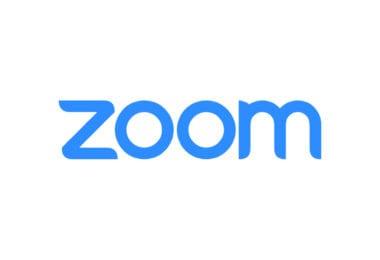 zoom resized logo