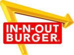 In N Out scaled