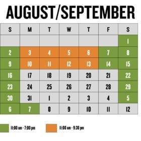 calendar graphics 2020 DAug scaled