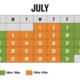 calendar graphics 2020 DJuly scaled