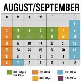 calendar graphics 2020 PGAug scaled