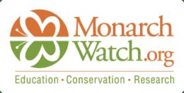monarchwatch e1597864785599