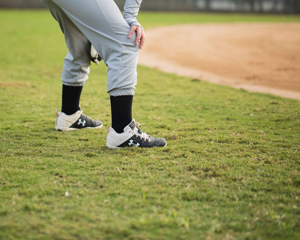 Grapevine Baseball & Softball Contacts