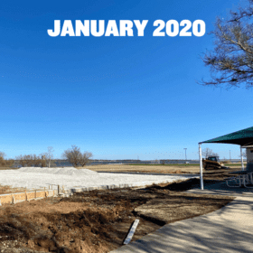 January 2020 Sand Volleyball 3