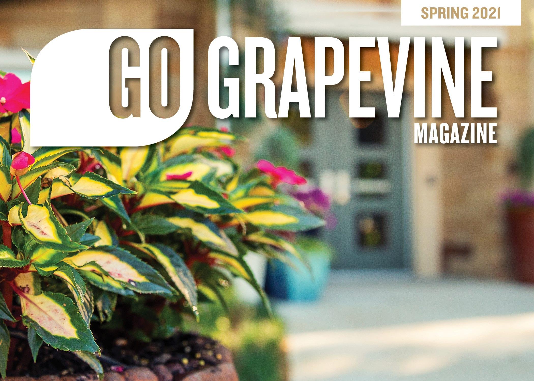 GoGrapevineMag web thumbnail