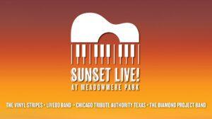 SunsetLive 21 eventpgweb